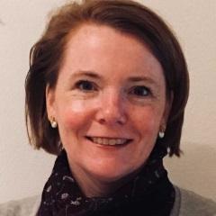 Cynthia Rosengarten