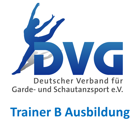 Ausbildung Trainer B